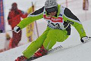 関東スキー部