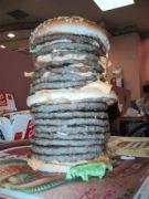 JUNK FOOD  Addicted!!!!