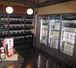 やっぱり日本酒が旨い。