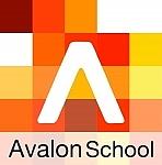 Avalon School