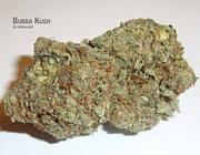 大麻の真実