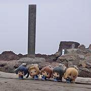オタク☆登山部