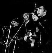 Mack Show The Beatles!
