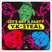 Y.K-STEAL