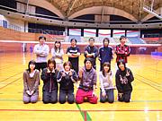 高松スポーツクラブ