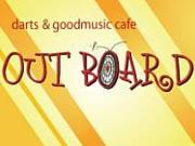 ★OUT BOARD★(あうぼー)