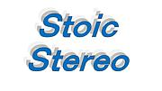 stoic stereo