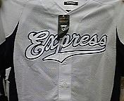 草野球チーム Dream Express