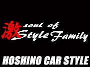 Soul of 激Style