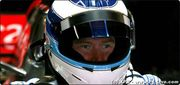 F1,DTM ハッキネンを忘れるな!