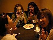 ☆NEW☆FD