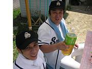草野球セブンシーズ
