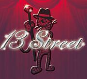13Street