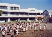 昭和幼稚園(長野・信学会)