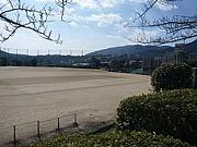 ★宝塚高校 44回生★