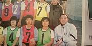 ☆2001年卒業若草小同窓会☆