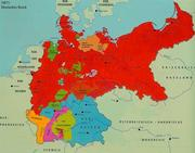 大ドイツ万歳!