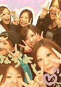 ☆KY GIRL's☆
