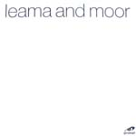 Leama & Moor