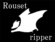 Rousetripper