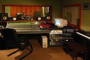 Toronto Dubplate Recordings