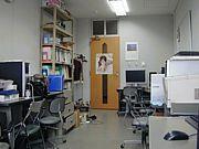'07 東洋大学防災システム研究室