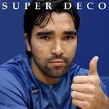 SuperDeco