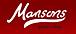 Manson Guitars