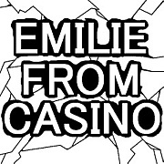 Emilie From Casino