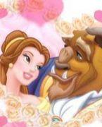 PRINCESS ♡ Belle