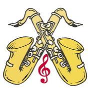 Saxophone Duo
