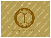 □■mc by manics■□