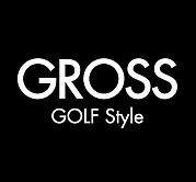 GROSS GOLF Style