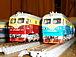 中国型鉄道模型を愛する人々