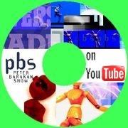 You Tubeで再現するPBS