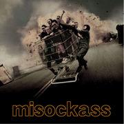 misockass