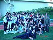 2007年度★穂高組