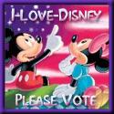 .。゚+.Disney SKY計画゚+.゚。.