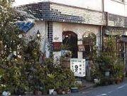 """喫茶店 """"どんぐり舎"""""""
