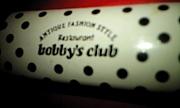 茶屋町 ボビーズクラブ