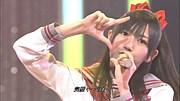 会社法岸田ゼミ'06会(5期OB)