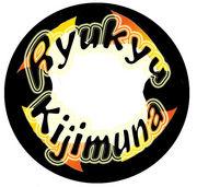 琉球キジムナ会