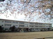 八王子市立横山第二小学校