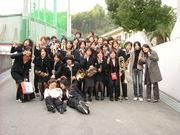 ♪大阪大谷大学JAZZ研♪