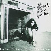 Miranda Sex Garden
