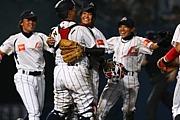 女子野球選手&女子日本代表