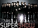 Super Junior 福島! :)