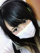 綾瀬美穂(放課後プリンセス)