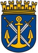 ゾーリンゲン -Solingen-