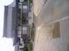 阿波西国十番札所 THE 福成寺